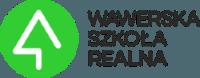 Logo WSR