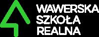 Logo WSR Kontakt