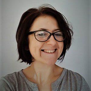 Dorota Blacha