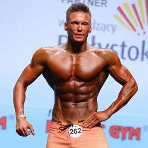Filip Niegowski
