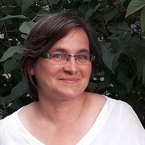 Agata Krawiec