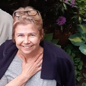 Dorota Kochanowska