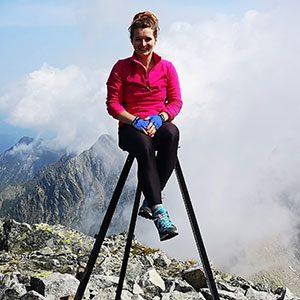 Justyna Bzura